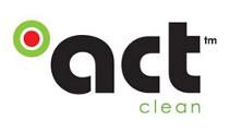partner-actclean