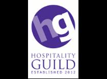 partner-hospitalityguild