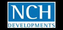 partner-nch