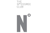 partner-nthdegree