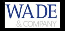 partner-wadeandco