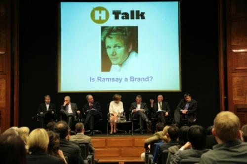 ResizeRatio500500-Ramsay-Debate-edited-reduced6