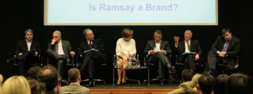 ResizeRatio500500-Ramsay-Debaters-front-on-small