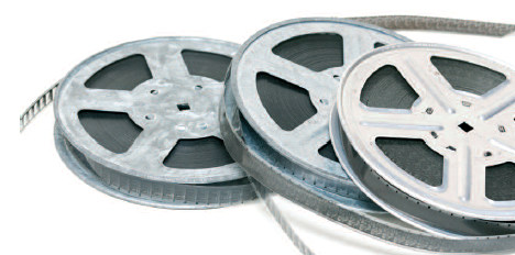 feature-reels-image