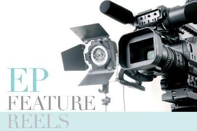 feature-reels-logo