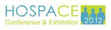 logo-hospace