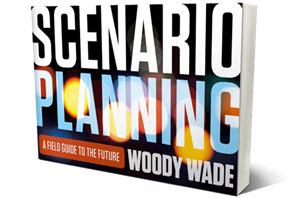 scenario_planning
