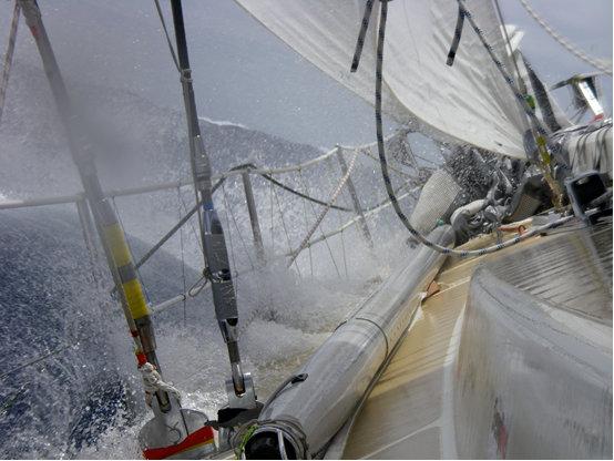 clipper-yacht-race2