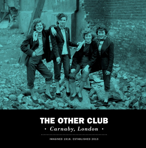 The Other Club