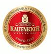 kaltenecker-logo