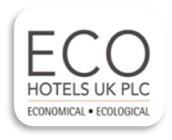 Eco Hotels