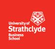 logo-strathclyde