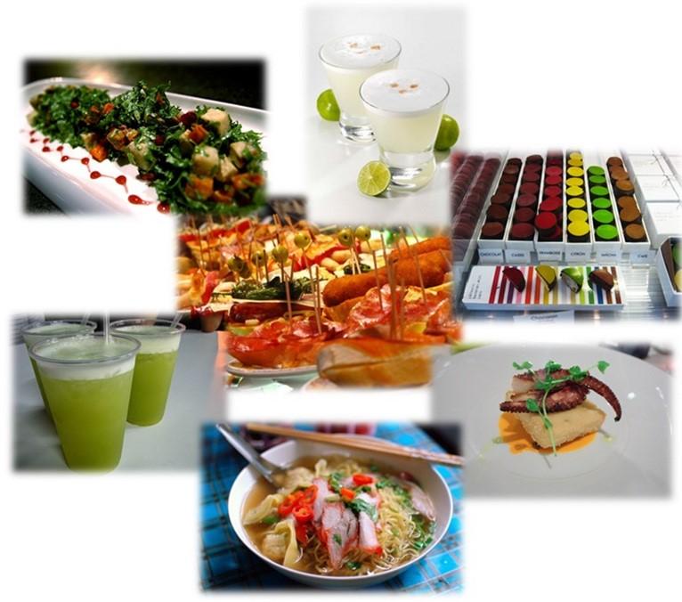 Food Tours4