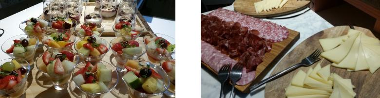 Chef & Procurement Forum 2