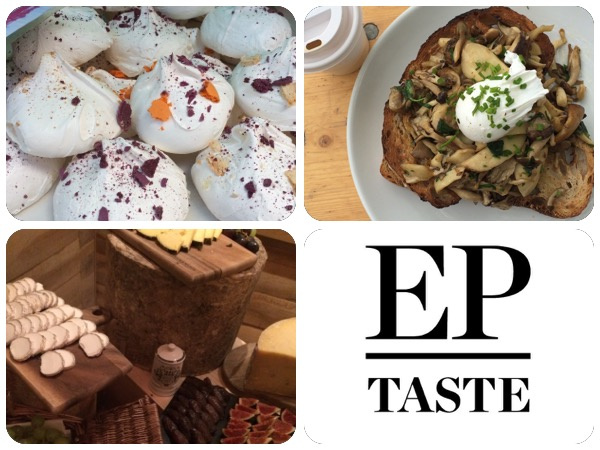 EP Food Tours Move East 01.10.15