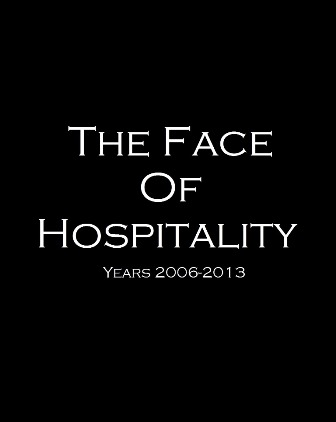 The-Face-of-Hospitality-Cover