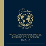 World Boutique Awards Collection small