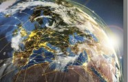 The Global Hospitality Network