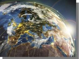 global hospitality network