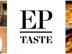 Support Your Business with EP Taste