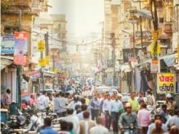 Discover India hospitality