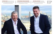EP Launches Two New Magazines