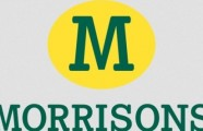 Spotted This Week: The Amazon Morrisons Deal