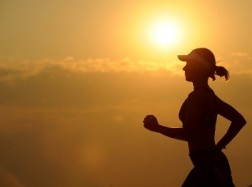 Is fitness the future for business?