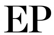 EP Magazines 2017