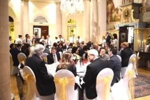 Enrepreneurs Gala Dinner