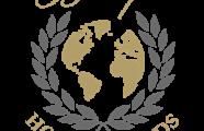 World Boutique Hotel Awards Gala Dinner – Wednesday 9th November 2016