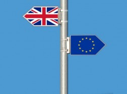 Brexit worker cutbacks will damage foodservice