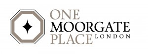 One Morgate Place