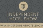 Join EP at the Independent Hotel Show