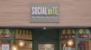 Socialbite