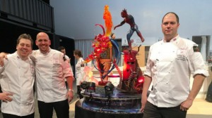 Pastry-Team-UK-comes-eighth-Best-Sugar-at-World-Patisserie-Cup-2017_strict_xxl