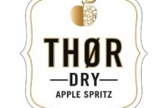 Entrepreneur – Introducing THOR Drinks