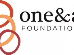 The One & All Foundation