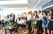 Breakfast Briefing – The latest hospitality news
