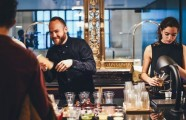 Hospitality can be the Social Force
