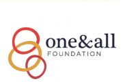 One & All Foundation