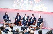 Photo Gallery – Hospitality Insights Conference