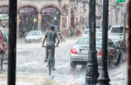 Latest EPInsights – 'Perfect Storm For Restaurants?', 'You Lost Me At Hello' And More.