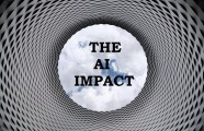Can you build an emotional connection through AI?