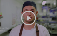 Video: Hospitality in the University of Cambridge