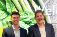Latest EPInsights – Challenging the market with innovation, the leader bringing companies together with food and a genuine opportunity