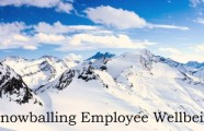 Latest EPInsights – Snowballing employee wellbeing, from the front desk to MD & flight simulations