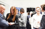 EMERGING LEADERS CLUB – Be part of a global network which shares, shapes and creates