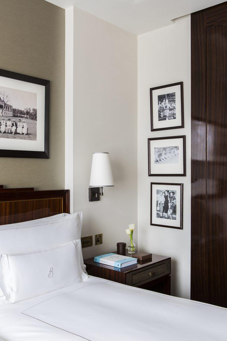 Beaumont_Bedroom_Detail_GramRoad_MR