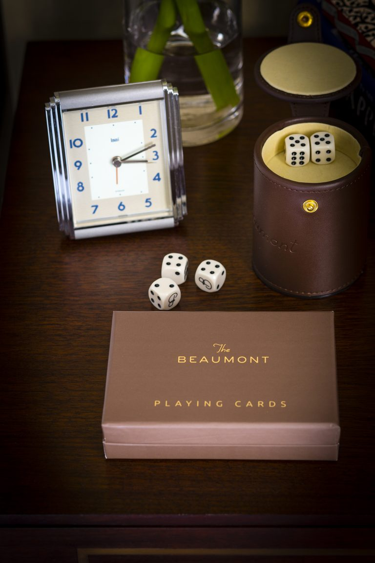 Beaumont_Cards_Dice_Detail_GramRoad_MR